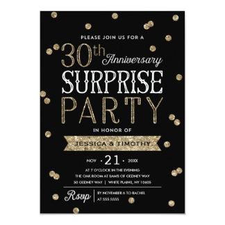 30th Anniversary Invitations & Announcements | Zazzle.co.uk