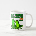 30thweddinganniversaryb1 basic white mug