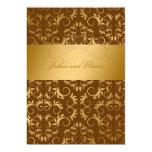 311-Golden diVine | Chocolate