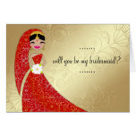 311 Henna Ornate Dress Updo Brunette Indian
