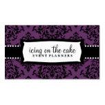 311-Icing on the Cake Purple