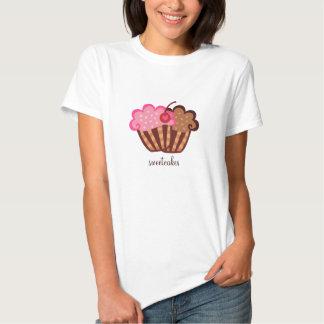 311-Sweet Cakes Tee