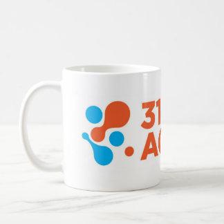 314 Action Mug