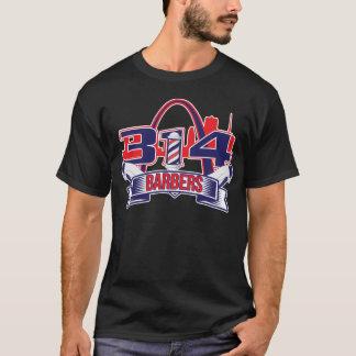 314 Barbers T-Shirt