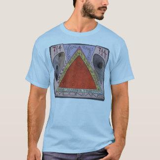 314 CYDONIANS-Martian Money-Original Version T-Shirt