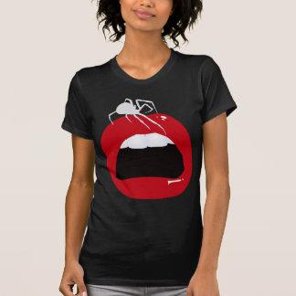 314-n.png shirts
