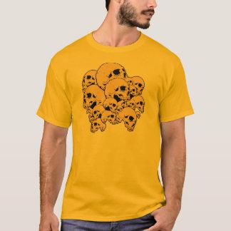 314 Skulls T-Shirt