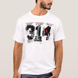 314unashamed T-Shirt