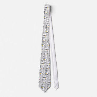 3187730_illustration tie