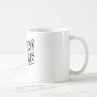 31 And Fabulous Mug