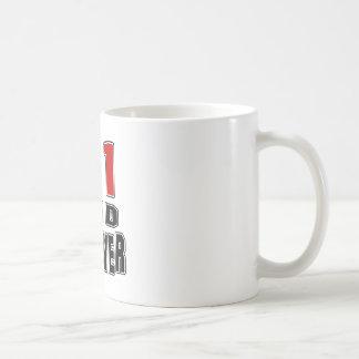 31 birthday designs coffee mug