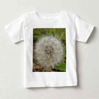 31.jpg baby T-Shirt
