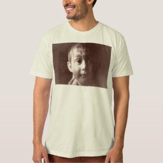 31 Little River T-Shirt