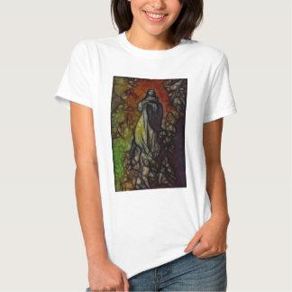 31 - Manic Rapture Shirts