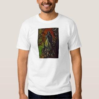 31 - Manic Rapture T Shirts