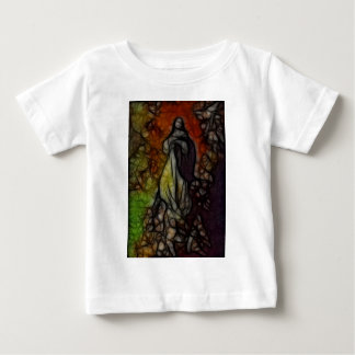 31 - Manic Rapture T-shirts
