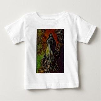 31 - Manic Rapture Tshirts