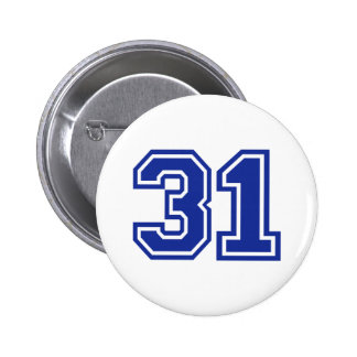31 - number button