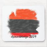 31, O- dpmartdesign 2009 Mousepads