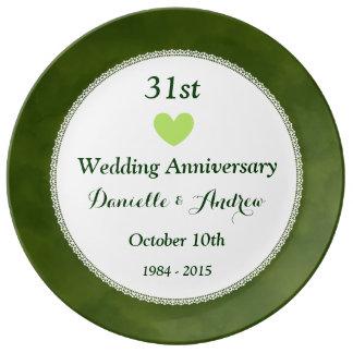 31st Weding Aniversary Gift 02 - 31st Weding Aniversary Gift