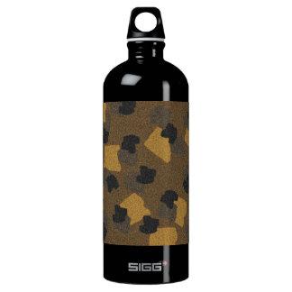 32 oz. Camouflage Liberty Bottle SIGG Traveller 1.0L Water Bottle
