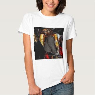 32 - The Perikhan T Shirts