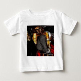 32 - The Perikhan Tshirt