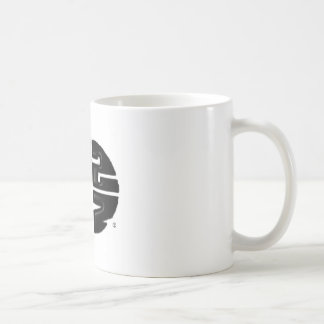 32oz coffee mugs