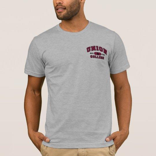 33495905-c_3eb74fad_0_1_3 T-Shirt