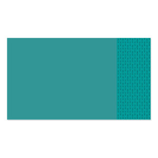 335 TEAL ARROWS DIRECTION PATTERN BACKGROUNDS TEMP PACK OF STANDARD BUSINESS CARDS