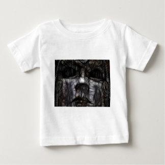 33 - Inky Lightless Shirt