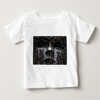 33 - Inky Lightless Shirts