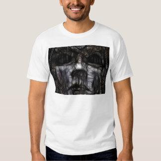 33 - Inky Lightless Tshirts