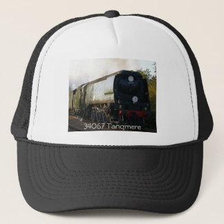 "34067 ""Tangmere"" Trucker Hat"