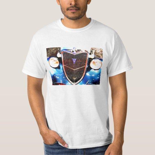 '34 Coming at Ya T-Shirt
