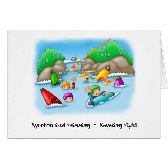 34_rescue card