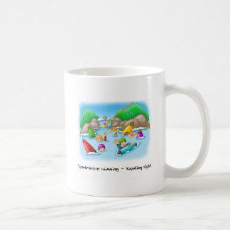 34_rescue mug