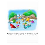 34_rescue postcard