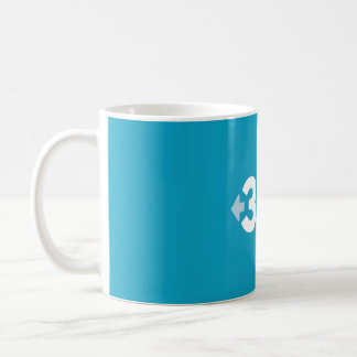 350 Mug