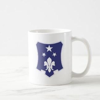 351 Regiment Coffee Mugs