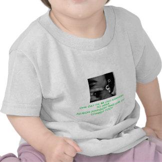 35366_1164524329764_1727569419_294665_1477628_n t-shirts
