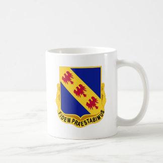 355 Regiment Mugs