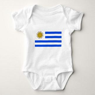 356318b7020ef8c73572672f447f39fd.jpg baby bodysuit