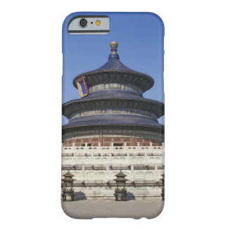 35674 BARELY THERE iPhone 6 CASE