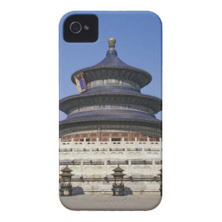 35674 iPhone 4 COVER