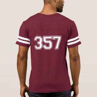 357 Football Shirt