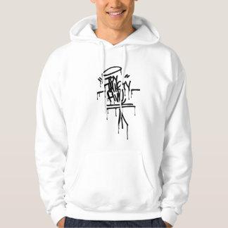 35 drips hoodie