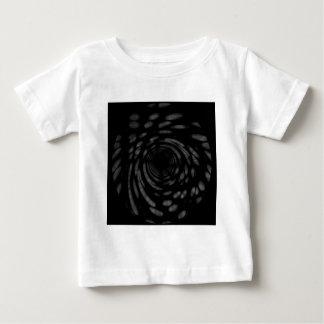 35 - Reverberant Void T Shirt