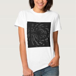35 - Reverberant Void Tshirt