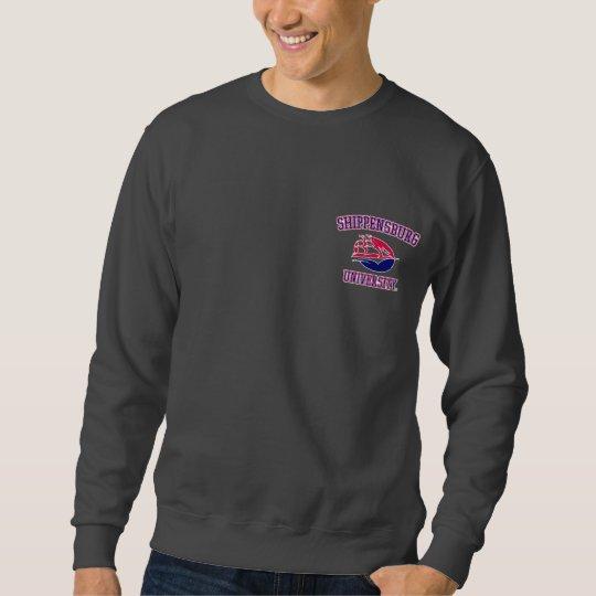 35f0f0bc-5 sweatshirt